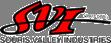 Souris Valley Industries logo